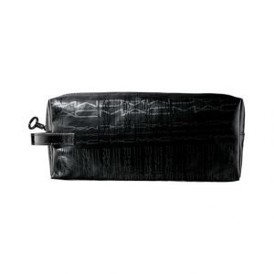 Mac Medium Rectrangle Cosmetic Bag Meikkilaukku