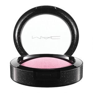 Mac Mineralize Blush 3