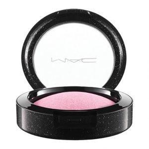 Mac Mineralize Blush 3