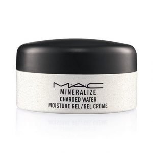 Mac Mineralize Charged Water Moisture Gel Kosteusvoide 50 ml