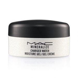 Mac Mineralize Charged Water Moisture Gel Kosteusvoide 50 ml