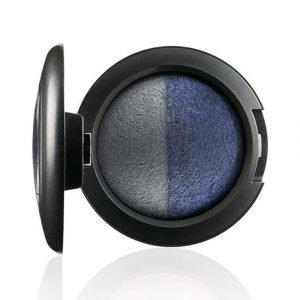 Mac Mineralize Eye Shadow Duo Mineraaliluomiväriduo