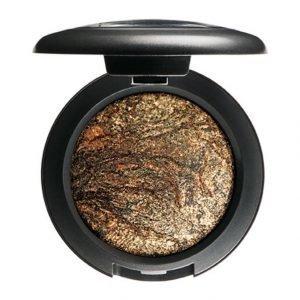 Mac Mineralize Eye Shadow Single Mineraaliluomiväri