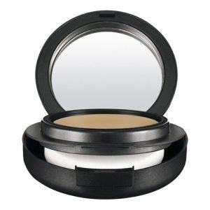 Mac Mineralize Foundation 10 G Mineraalimeikkipuuteri