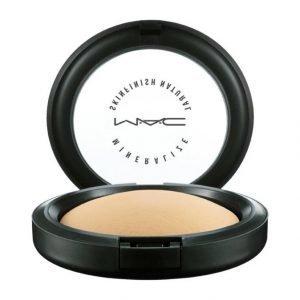 Mac Mineralize Skin Finish Natural Mineraalipuuteri 10 g