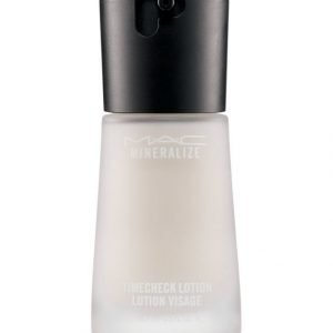 Mac Mineralize Timecheck Lotion Voide 30 ml