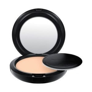 Mac Next To Nothing Pressed Powder Puuteri