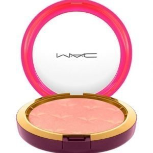 Mac Nutcracker Sweet / Magic Dust Powder Korostuspuuteri Sweet Vision
