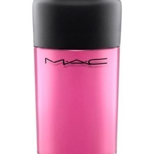 Mac Nutcracker Sweet / Pigment Korostustuote