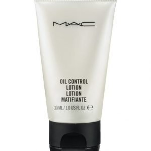 Mac Oil Control Lotion 30 ml Emulsio
