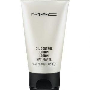 Mac Oil Control Lotion 30 ml Emulsio