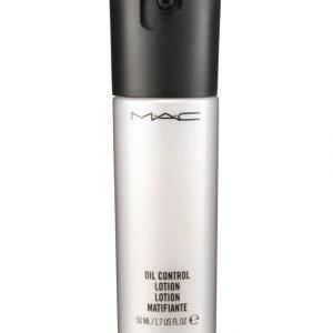 Mac Oil Control Lotion Emulsio 50 ml
