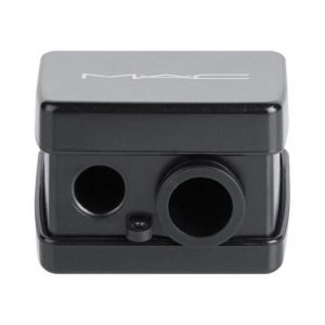 Mac Pencil Sharpener / Universal Teroitin