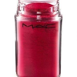Mac Pigment Värillinen Irtopuuteri