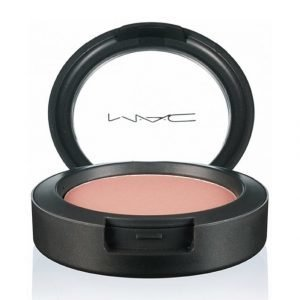 Mac Powder Blush Poskipuna
