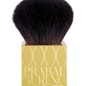 Mac Prabal Gurung Square Handled Buffer Sivellin