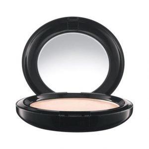 Mac Prep + Prime Bb Beauty Balm Compact Spf 30 Kiinteä Bb Voide