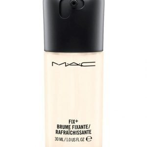 Mac Prep + Prime Fix + Coconut Kasvosuihke 30 ml
