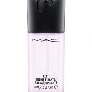 Mac Prep + Prime Fix + Lavender Kasvosuihke 30 ml