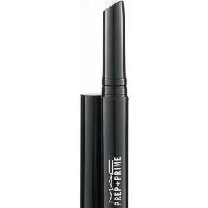 Mac Prep + Prime Lip Pohjustustuote Huulille