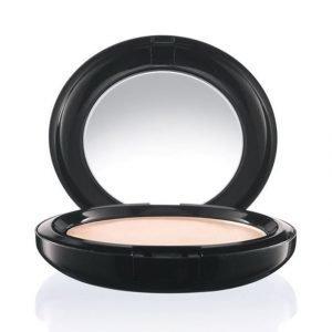 Mac Prep + Prime Skin Smoother Pohjustusvoide 10 ml
