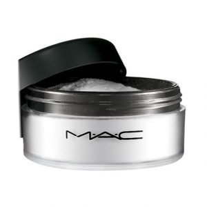 Mac Prep + Prime Transparent Finishing Powder 8 G Viimeistelypuuteri