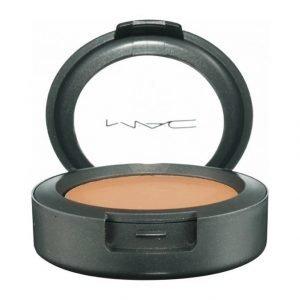 Mac Pressed Pigment 3 G Värillinen Korostuspuuteri