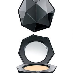 Mac Sheer Mystery Powder 8 G Kivipuuteri