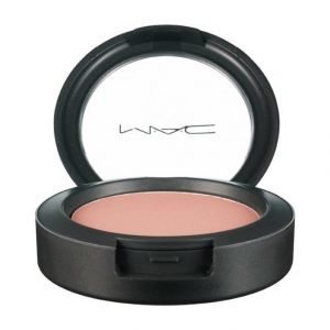 Mac Sheertone Blush Poskipuna