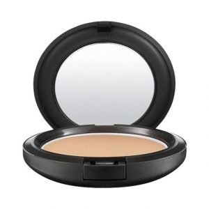 Mac Studio Careblend Pressed Powder Puuteri 10 g