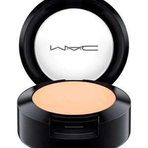 Mac Studio Finish Spf 35 Concealer Peitevoide