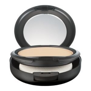 Mac Studio Fix Powder Plus Foundation Meikkipuuteri 15 g