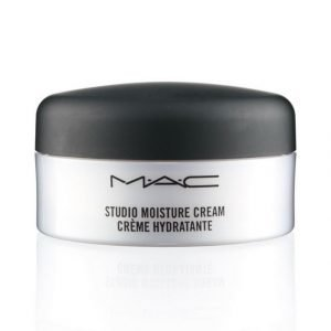 Mac Studio Moisture Cream 30 ml Kosteusvoide