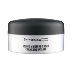 Mac Studio Moisture Cream 50 ml Kosteusvoide