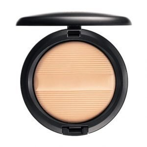 Mac Studio Sculpt Defining Powder 10 G Puuteri