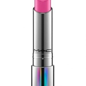Mac Tendertalk Lip Balm Huulivoide