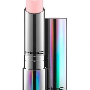 Mac Tendertalk Lip Balm Huulivoide Candy Wrapped