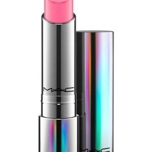 Mac Tendertalk Lip Balm Huulivoide Play With Me