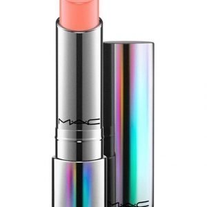 Mac Tendertalk Lip Balm Huulivoide Pretty Me Up