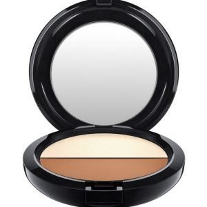 Mac Tryphaena And Cleopatra Pro Sculpting Crème Varjostusväri