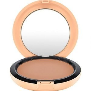 Mac Vibe Tribe Bronzing Powder Aurinkopuuteri 10 g