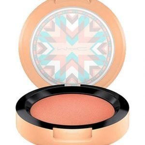 Mac Vibe Tribe Powder Blush Poskipuna