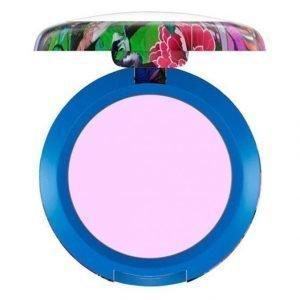 Mac X Chris Chang Cream Colour Base Värivoide Sock It Xiqu