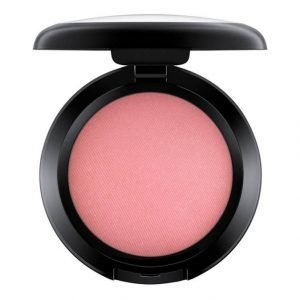 Mac Year Of The Rooster Powder Blush Poskipuna