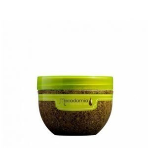 Macadamia Deep Repair Mask 100ml Hiusnaamio