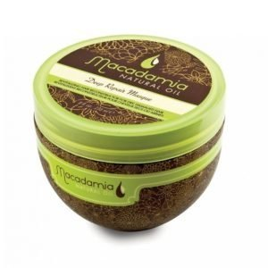 Macadamia Deep Repair Mask 236ml Hiusnaamio