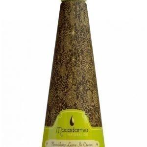 Macadamia Leave In Cream 300ml