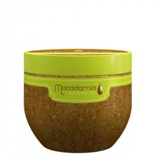 Macadamia Natural Oil Deep Repair Masque 236 Ml
