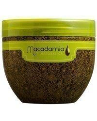 Macadamia Natural Oil Deep Repair Masque 250ml