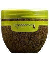 Macadamia Natural Oil Deep Repair Masque 500ml